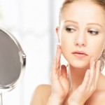 Acne treatments Feasterville