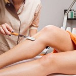 waxing hair removal feasterville